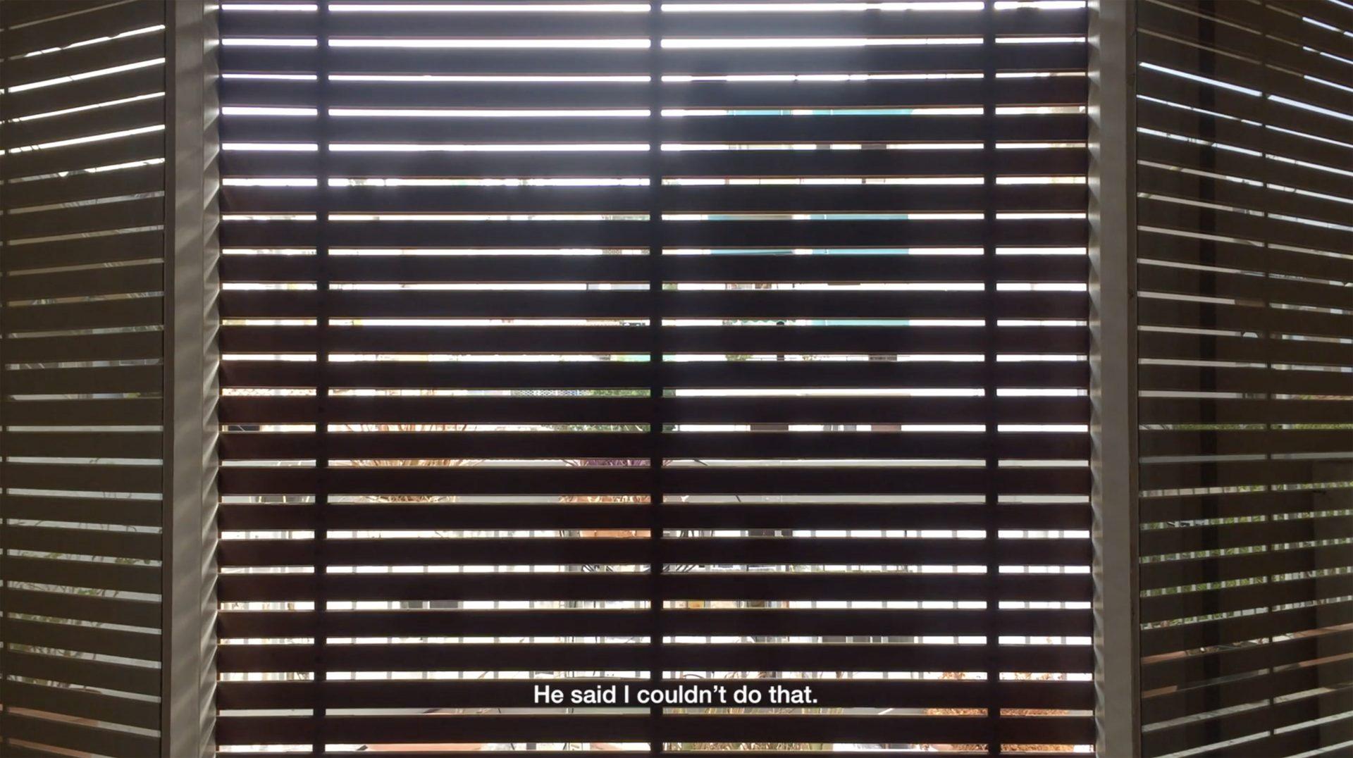 TheFilm_still_01