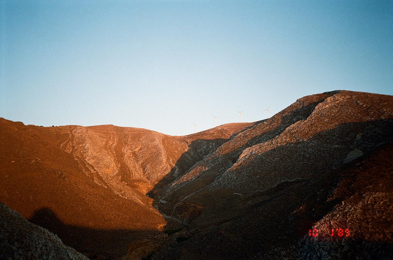 Photo by Myrto Tzima