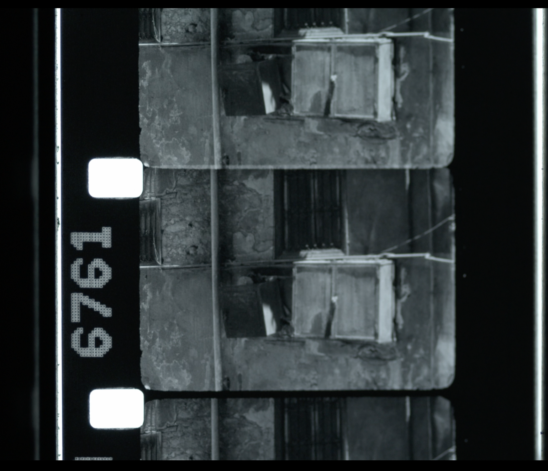 Courtesy of the Cimatheque – Alternative Film Center in Cairo
